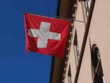 Швейцария обвинила Россию