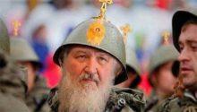 Кремль готовит спецоперацию