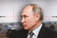 Владимир-потрошитель