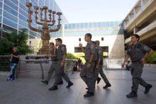 Почему российских туристов выдворяют из Израиля