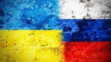 Украине нужно извиниться