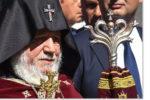 Thumbnail for the post titled: Голос колонии