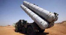 Израиль готов атаковать