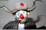 Thumbnail for the post titled: Гоп-стоп банкинг