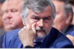 Thumbnail for the post titled: ВЭБ заявил об оттоке