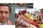 Thumbnail for the post titled: В Украине намного лучше