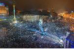 Thumbnail for the post titled: Майдан изменил мою жизнь