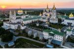 Thumbnail for the post titled: Решили судьбу Почаевской лавры