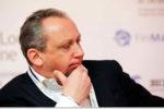 Thumbnail for the post titled: Ничего не сделает в Украине