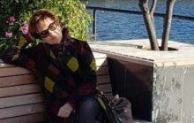 закрытие Керченского пролива угрожает миру