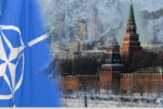 Thumbnail for the post titled: Путин дал НАТО 72 ЧАСА