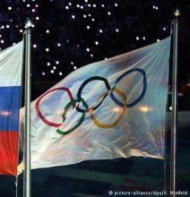 МОК может полностью отстранить россиян