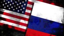 Эсминец ВМС США вошел в Балтийское море