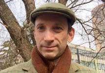 Смерть учителя Голобородько