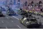 Thumbnail for the post titled: Создали танковую бригаду и корпус