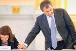 Thumbnail for the post titled: Снова о пауках в банке