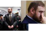 Thumbnail for the post titled: Церковь подлости