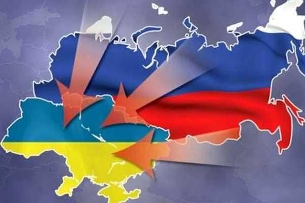 'Все украинцы – русские