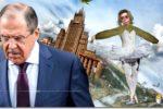 Thumbnail for the post titled: Проблемы с коксовозами