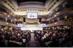 Thumbnail for the post titled: Конференция по безопасности в Мюнхене