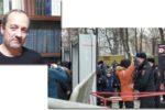 Thumbnail for the post titled: Почему я не пошел на Марш Немцова