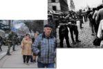 Thumbnail for the post titled: В Праге и в Крыму