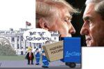 Thumbnail for the post titled: Ввести режим чрезвычайного положения