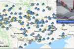 Thumbnail for the post titled: В Украине открыли 207 новых заводов