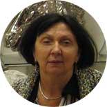Ольга Эрлих