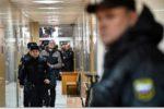 Thumbnail for the post titled: Верховный суд готов изменить свое решение