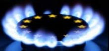 «Газпром» пригрозил Европе
