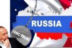 Thumbnail for the post titled: Потери бандитам компенсируют россияне