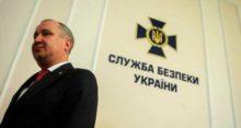 Организатор убийств – генерал ФСБ