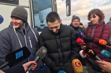 Марчук рассказал нюансы
