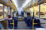 Thumbnail for the post titled: Серийное производство электробусов
