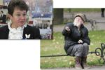 Thumbnail for the post titled: Только 200 рублей в сутки