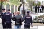 Thumbnail for the post titled: Опроверг новую методику ВЦИОМ