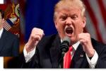 Thumbnail for the post titled: Трамп сменил главу