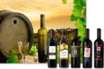 Thumbnail for the post titled: Ухудшение качества грузинского вина