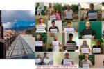 Thumbnail for the post titled: Репрессии в Крыму
