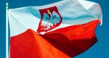 Польша отказалась приглашать