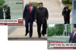 Thumbnail for the post titled: Первым из президентов США