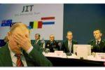 Thumbnail for the post titled: Они влипли в конфликт