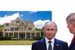 Thumbnail for the post titled: Имя американского шпиона
