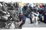 Thumbnail for the post titled: Полиция пригрозила московским школьникам уголовной ответственностью
