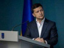Украину могут лишить безвиза