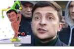 Thumbnail for the post titled: Вы не умрете своей смертью