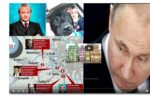 Thumbnail for the post titled: Банковский шухер повлек волну зачисток