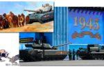 Thumbnail for the post titled: Увеличить производство танков