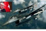 Thumbnail for the post titled: Эрдоган сообщил об ударе